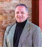 Brian Hardyman, GREER REAL ESTATE COMPANY LLC