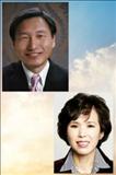"""Kyungmook """"James"""" Lim & Yongsee Lim"""