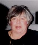 Tina Maloy