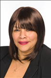 Twanita Bragg, Coldwell Banker Residential Brokerage