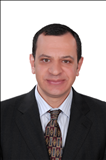 Albert Rassam, Coldwell Banker Residential Brokerage