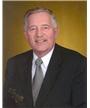 Joel Lundquist