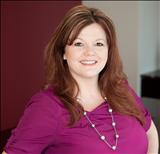 Christina Fieldhouse profile photo