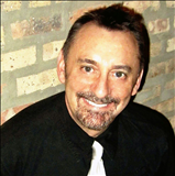 Guy LeMenec, Coldwell Banker Residential Brokerage