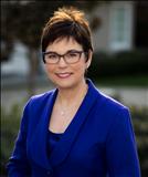 Elaine Arnt