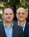 Mischa & David, Coldwell Banker Residential Brokerage