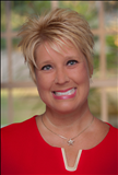 Carolyn Hess-Benson, Keller Williams Realty