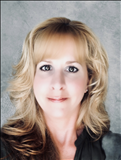 Tricia Feigenblat, Stuart Florida Real Estate