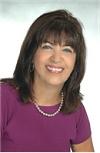 Maria Atkins