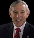 Daniel Waldmann