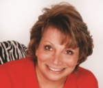 Carol Pease , Keller Williams Realty