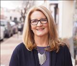 Deborah Tomczuk, Keller Williams Real Estate