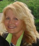 Molly Jordan