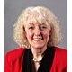 Linda Caldwell-Hutchinson, Dockside Realty Company