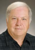 Alan Keller