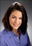 Rebecca Brown Nelson