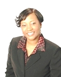 Deandrea Jones, Realty Direct