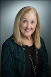 Nancy Legg, Wilkinson & Associates