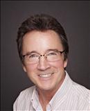 Ken Van Skiver