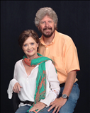 Ray & Cindy Berry (601-941-3066; 601-502-4650)