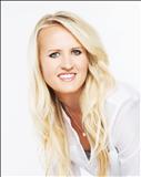 Katrina Carlton, GREER REAL ESTATE COMPANY LLC