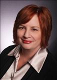 Tracy Walczak