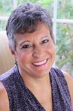 Kathleen Milinkovich, Coldwell Banker Residential Brokerage