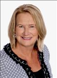 Deborah Stevens, Coldwell Banker Burnet