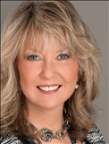 Christine Soné, Coldwell Banker Residential Brokerage