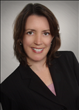 Catherine Terpstra, Coldwell Banker Residential Brokerage