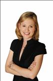 Melanie Kermode, Coldwell Banker Residential Brokerage