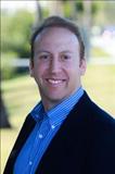 Bennitt Eric Bates, MBA