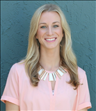 Whitney Spinks, YELLOWFIN REALTY