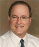 Roger Mallett, Champions Real Estate Group