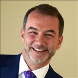 Tony Papillo