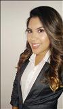 Ashley Maldonado, JohnHart Real Estate