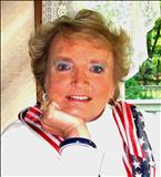Elizabeth H. Morgan