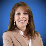 Carol Polito