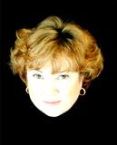 Kathleen Sandy