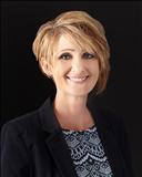 Donna LaBarge, Badger Realty Group