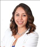 Gladys Jimenez, GMS Realty Group, LLC