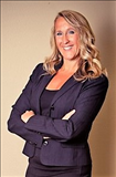 Angela Newcomb, EXIT Real Estate Professionals
