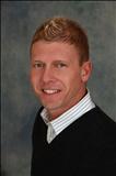 Brad Naleway, Fox Valley Real Estate