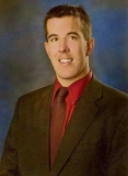 Ian Starowicz, Wilkinson &amp; Associates