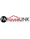 PA House Link Team, PA House Link Team