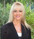 Wendy Broughman, Wilkinson & Associates