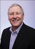 Ed Gillis, Infinity Ridge Properties