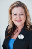 Donna Brass, Nevada Realty Solutions