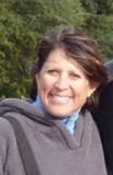 Annette Kirshner