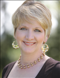 Marilyn Strube, RE/MAX equity group